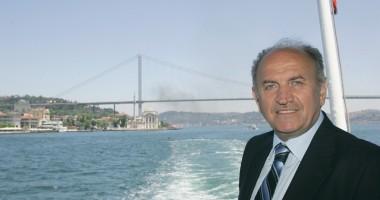 Primarul Istanbulului a învăţat lecţia democraţiei