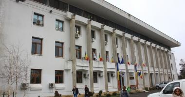 Primăria Constanţa, anunţ important  pentru reprezentanţii asociaţiilor de locatari