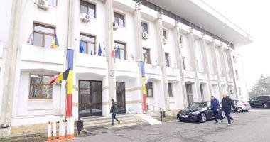 Regulamentul de organizare și desfășurare a activităților comerciale din Constanța, în atenția locuitorilor