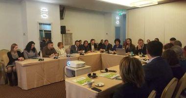 Cumpăna, prima comună din România care se implică în eradicarea hepatitei C