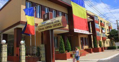 """Administrația locală din Cumpăna marchează """"Ziua Internațională a Familiei"""""""