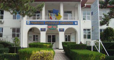 Primăria Hârşova, anunţ important despre înscrierea copiilor la şcoală