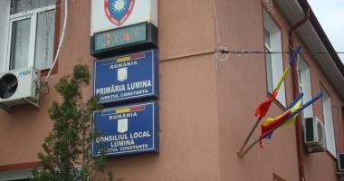 Strategia de dezvoltare a comunei Lumina, în consultare publică