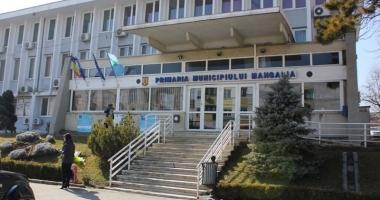 Primăria Mangalia a obţinut strămutarea procesului cu comuna Limanu
