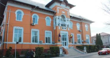 Locuitorii din Medgidia pot depune dosarele pentru locuinţe ANL