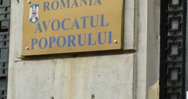 Primăriile din Medgidia și Cernavodă, gazde pentru audiențele Avocatului Poporului