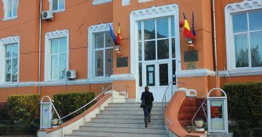 Primăriile din Medgidia și Cernavodă, gazde pentru Avocatul Poporului