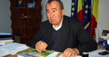 Modernizarea comunei Pantelimon, prioritară pentru primarul Vasile Neicu
