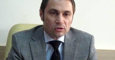 Primarul Mangaliei, Cristian Radu, ia m�suri suplimentare de interes local