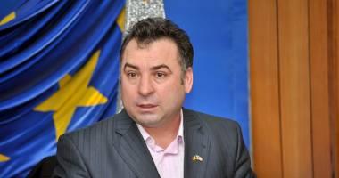 """Primarul Nicolae Matei: """"Voi candida independent!"""""""