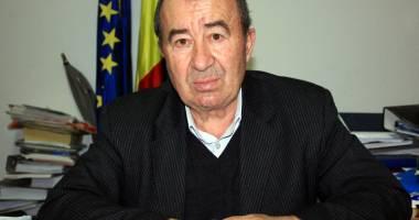 Primarul Vasile Neicu vrea s� construiasc� un after-school pentru copiii din comuna Pantelimon