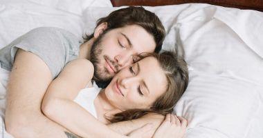 Primele dileme după o noapte de sex