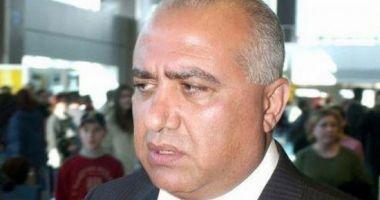 Omar Hayssam își trăiește ultimele zile în închisoare. Băsescu: Mi-aș dori să nu moară în detenție