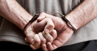 Un olandez de 77 de ani, reținut de polițiștii români, după ce și-ar fi violat nepotul de cinci ani