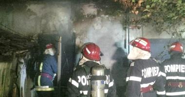 Principalele cauze ale incendiilor de locuin�e. Cum pute�i evita un dezastru?