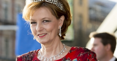 Regele Mihai a murit. Principesa Margareta rămâne Custode al Coroanei României