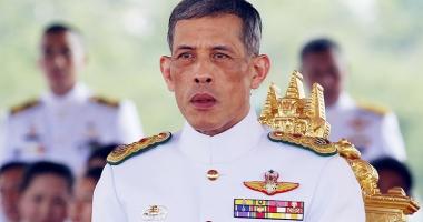 Controversatul prinţ Maha devine regele Thailandei
