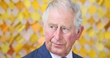 Prinţul Charles promite să rămână neutru după urcarea pe tronul Marii Britanii
