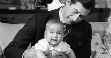 CNN - Prinţul William a împlinit 39 de ani
