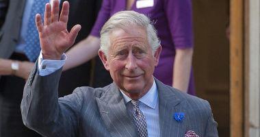Prinţul Charles este grav bolnav, potrivit unei publicații nemțești