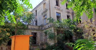 Povestea hotelului de elită  din peninsulă, vizitat de familia regală