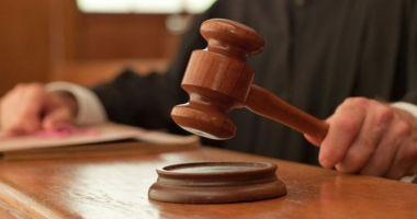 Procesul 'Colectiv' se reia astăzi la Curtea de Apel București