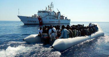 Procuratura italiană a confiscat o navă spaniolă pentru migranții din Mediterana