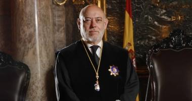 Procurorul general al Spaniei a murit subit în Argentina