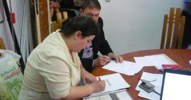 Peste 700 de profesori constănţeni află notele la Titularizare