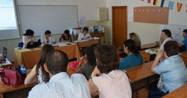 Titularizarea profesorilor. Anunţ important al ministrului Educaţiei