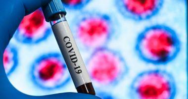 Unde au fost înregistrate cele mai multe cazuri noi de COVID