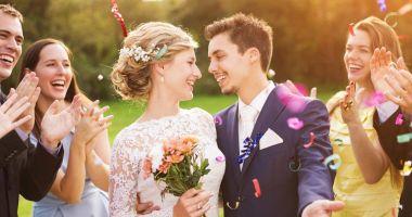 Programări online la Casa Căsătoriilor Constanţa