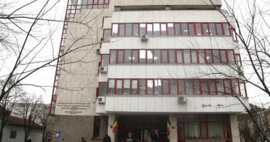 Instituţiile publice  se redeschid  pe 3 ianuarie