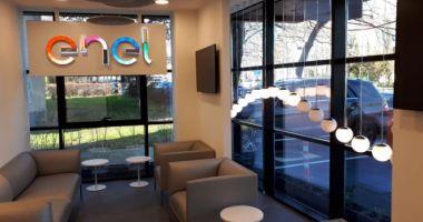 Program mai lung la magazinele Enel din Constanța