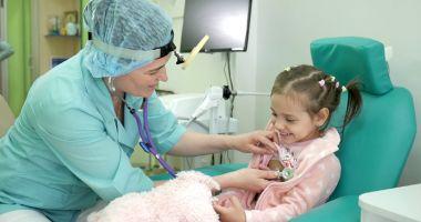 Probleme de sănătate? Ce unități sanitare acordă asistență medicală de Paște