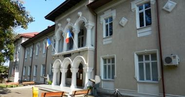 Programul Muzeului Marinei Române de Noaptea Muzeelor