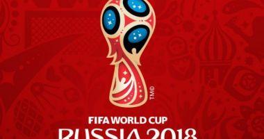 Suma cheltuită de Federaţia Rusă pentru pregătirea Campionatului Mondial de Fotbal 2018