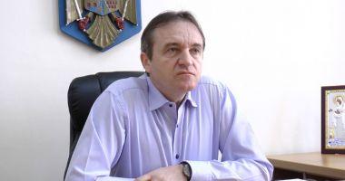 Proiect de lege: birou unic  de înmatriculare la sediul RAR