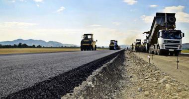 Proiecte cu finanțare europeană pregătite de Ministerul Transporturilor