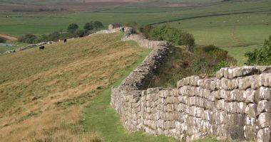 Fortificaţiile romane vor fi mai bine puse în evidenţă pe viitor