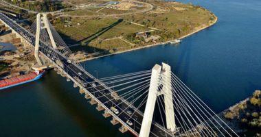 Proiectul Danube STREAM, în primul an de implementare