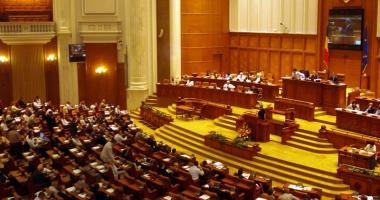 Propunere legislativă: 10 octombrie, declarată zi naţională. Care este motivul