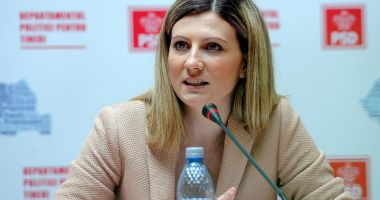 Pro România, apel pentru susținerile legislative privind autismul