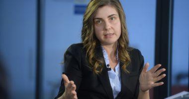 PRO România a propus ca banii alocați partidelor, în 2019, să fie folosiți în alte scopuri