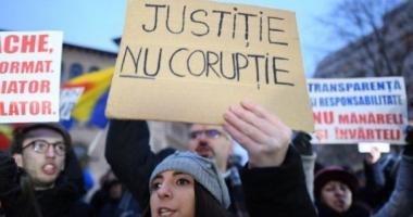 Un lider PSD cere retragerea Ordonanţei