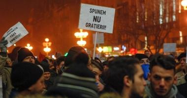 Ministrul Tudorel Toader: Grațierea nu este soluția miracol