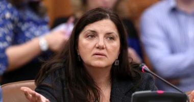 Raluca Prună: OUG 7 trebuie abrogată integral