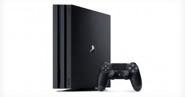 Sony a lansat cea mai performantă consolă PlayStation