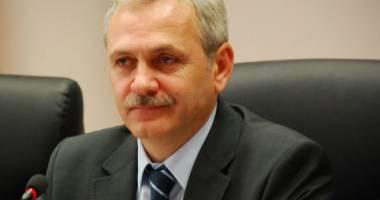 Deciziile de reformă a PSD, aplicate fără ca statutul să fie legal modificat de congres