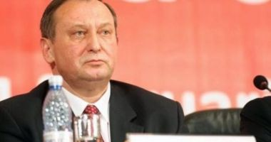 Doliu în PSD. A murit un fost deputat